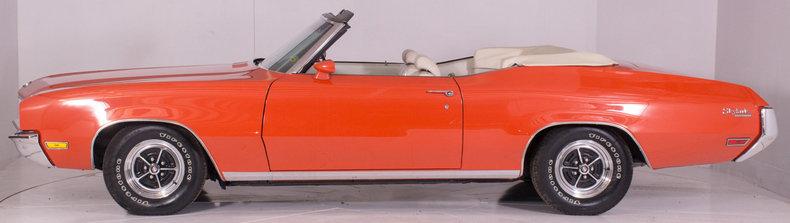 1972 Buick Skylark 58