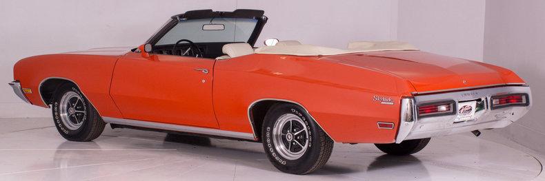 1972 Buick Skylark 26