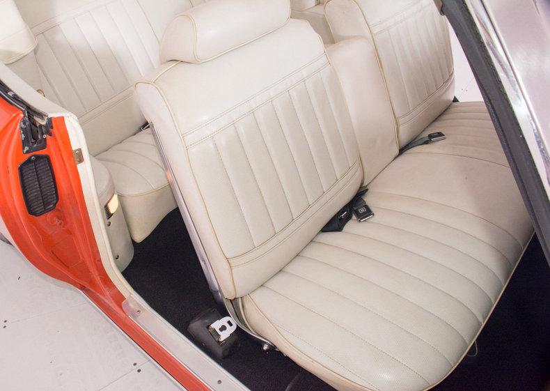 1972 Buick Skylark 27