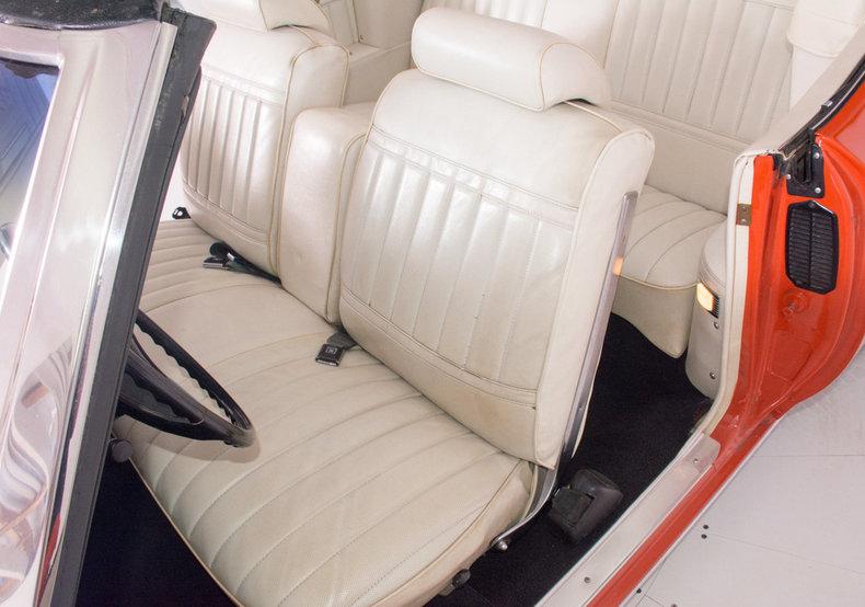 1972 Buick Skylark 44