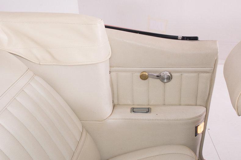 1972 Buick Skylark 61