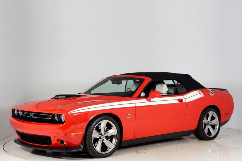 2015 dodge challenger. Black Bedroom Furniture Sets. Home Design Ideas
