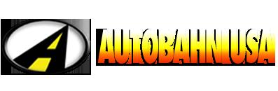 Autobahn Transportation