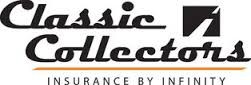 Classic Collector Insurance