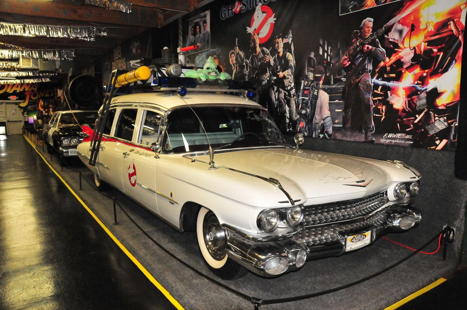 Car Dealer Auction Illinois