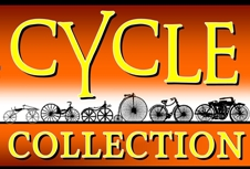 Cycles Collection