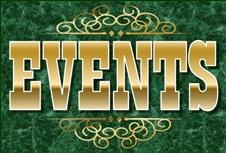 Volo Auto Museum Events