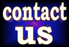 Contact us volo auto museum