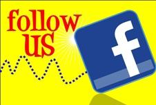 volo auto museum facebook page