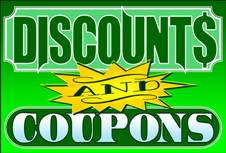 Volo Auto Museum Discounts coupons
