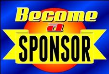 Volo Auto Museum Sponsorship Info