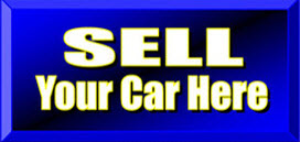 Sell Your Car - Bottom