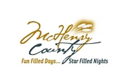 McHenry County Attractions
