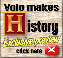 volo history teaser
