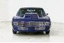 1968 Chevrolet Camaro SS RS ProStreet