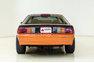 1986 Chevrolet Camaro Z28 Prostreet