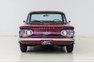 1964 Chevrolet Corvair