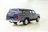 1991 GMC Suburban