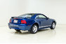 2000 Ford Mustang LX