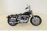 1977 Harley Davidson Sportster