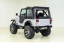 1979 Jeep CJ-5 Replica