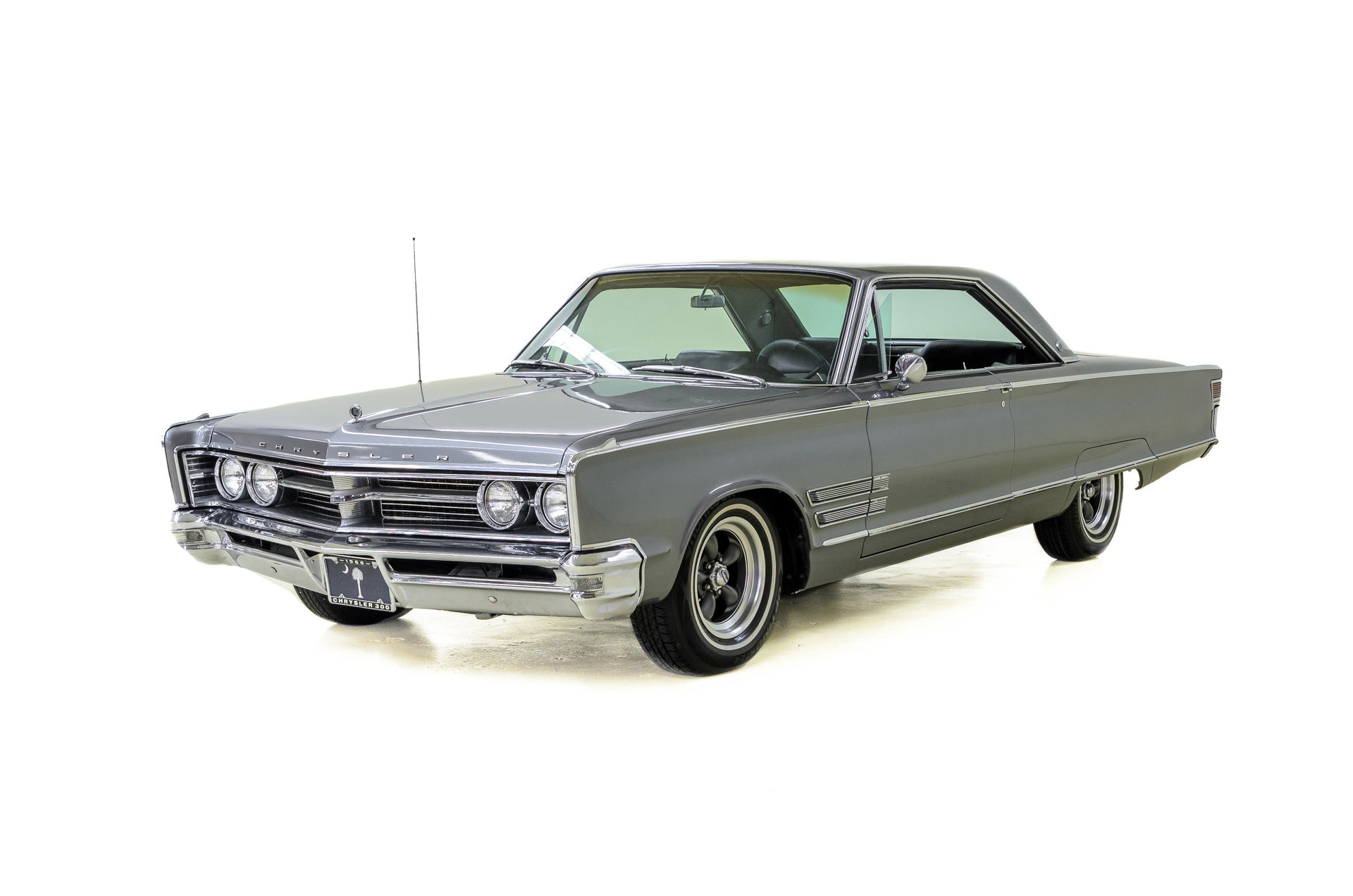 6581_4f4e9aafdcc0_hd Great Description About 1955 Chrysler 300 for Sale with Inspiring Images Cars Review
