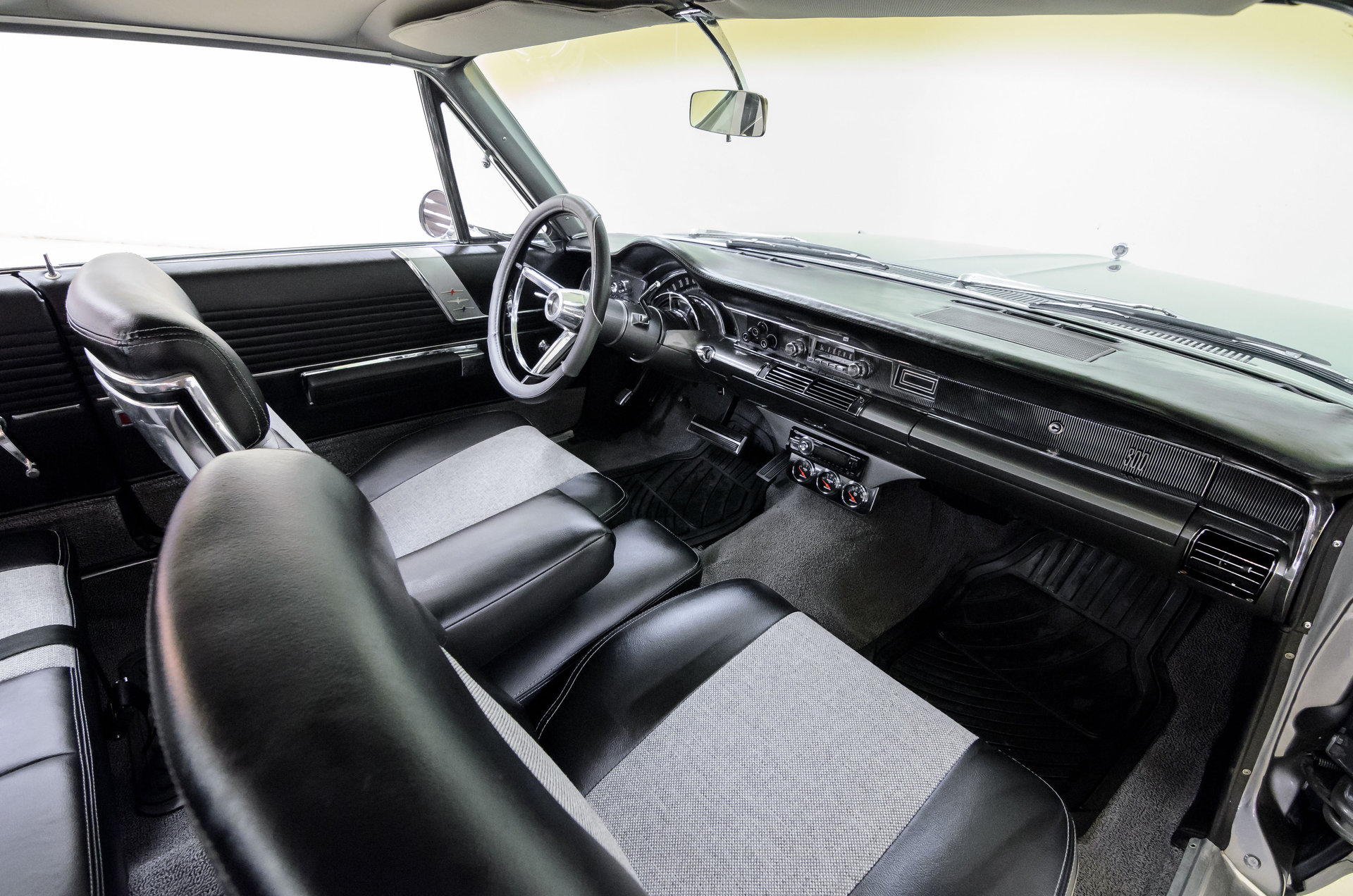 9531d4a91282_hd_1966-chrysler-300 Great Description About 1955 Chrysler 300 for Sale with Inspiring Images Cars Review