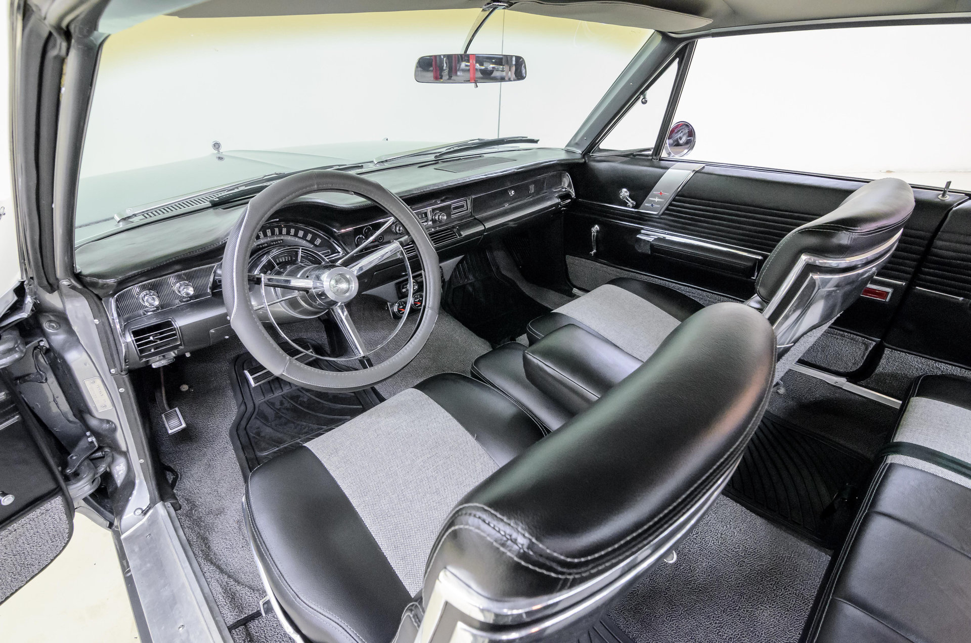 953381f2739c_hd_1966-chrysler-300 Great Description About 1955 Chrysler 300 for Sale with Inspiring Images Cars Review