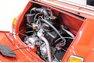 1966 Fiat 500 Island Jolly