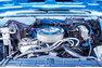 1985 Chevrolet Suburban