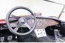 1965 Shelby Cobra kit