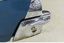 1957 Chevrolet PROJECT CAR 150
