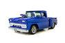 1960 GMC 1500