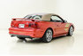 1994 Ford Mustang GT Gold Edition