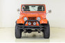 1984 Jeep Scrambler CJ 8