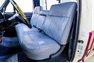 1990 Ford F-150 XLT Lariat