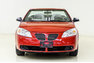 2007 Pontiac G6 GT Hardtop Convertible