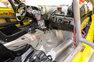 1996 Chevrolet Corvette Race Car
