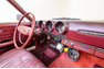 1968 Ford Torino Convertible