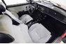 1972 Volkswagen Karmann Ghia