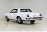 1979 Pontiac Grand Prix