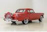 1956 Ford Thunderbird Replica