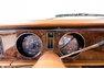 1978 Ford Fairmont Futura