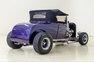 1931 Ford Roadster Replica