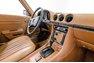 1976 Mercedes-Benz 280SL