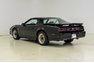 1989 Pontiac TransAm