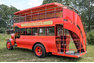 1983 GMC Double-Decker Bus