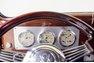 1936 Ford Humpback Streetrod