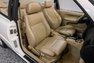 2002 Volkswagen GLX Cabriolet