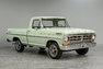 1971 Ford F100